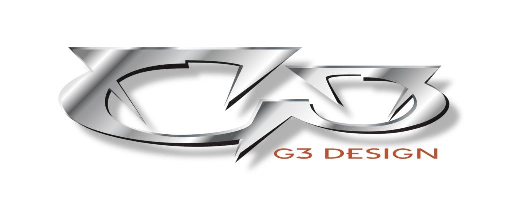 G3 Design